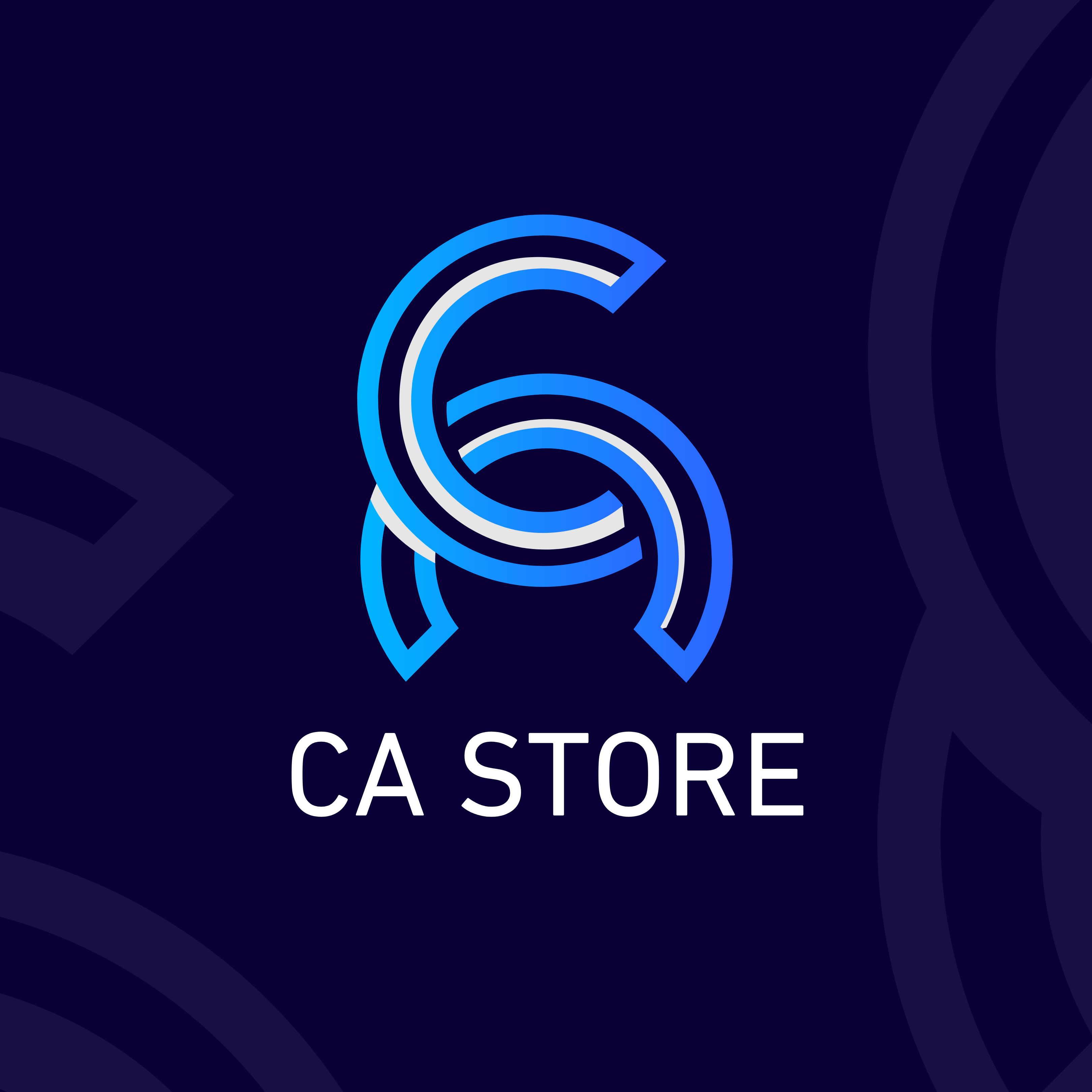 store.cydiaabdullah.com